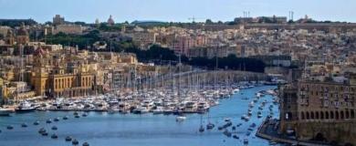 Malta: Borse di studio 2016 2017, Bando MAE