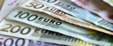Pisa: contributi a fondo perduto per imprese giovanili