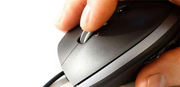 computer, ict, informatica