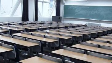 scuola formazione