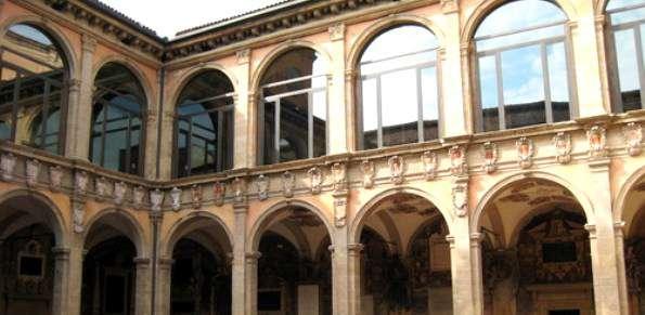 universita di bologna