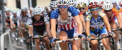 GiroDonne-Bici