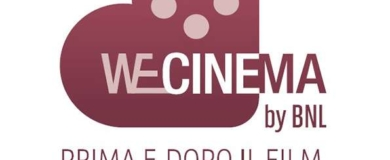 We-Cinema-BNL