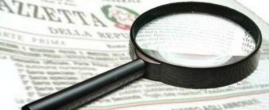 Contratto di lavoro a Tutele Crescenti: Decreto e Guida