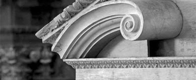 Palladio Museo