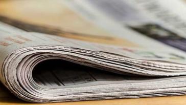 stampa - giornali