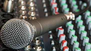 Cantare-Casting