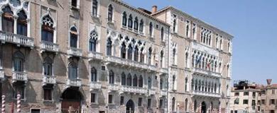 Uni_Ca_Foscari_Venezia
