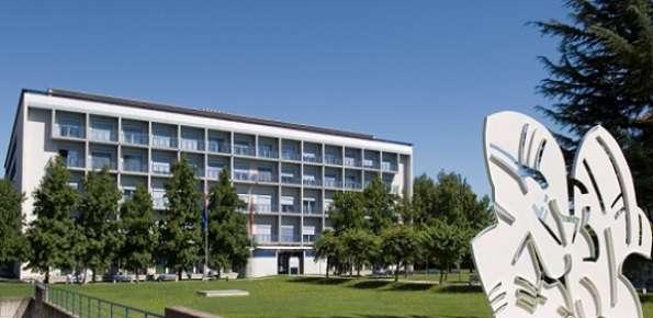 Lavoro in ospedale assunzioni in svizzera ticonsiglio for Lavoro per architetti in svizzera