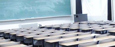 Genzano di Roma: concorso per Insegnanti supplenti
