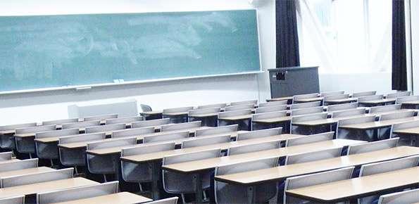 insegnare scuola corsi