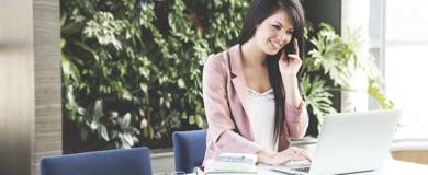 Colloquio di lavoro telefonico: consigli per affrontarlo al meglio