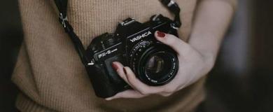 fotografia, foto