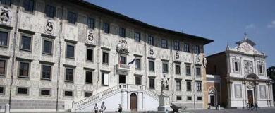 Universita_Pisa