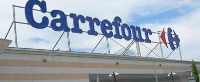 Carrefour Lavora con noi: Posizioni aperte, come candidarsi