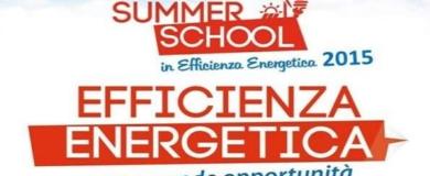 enea summer school