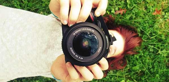 fotografia, fotografare, foto
