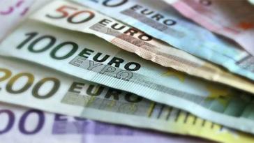 soldi, euro, denaro