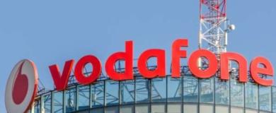 Vodafone: assunzioni e stage per Laureati