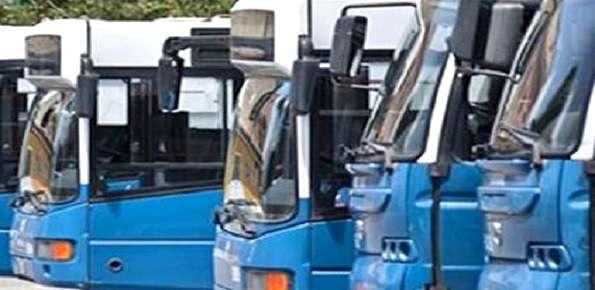 Cotral Compagnia Trasporti Laziali SpA