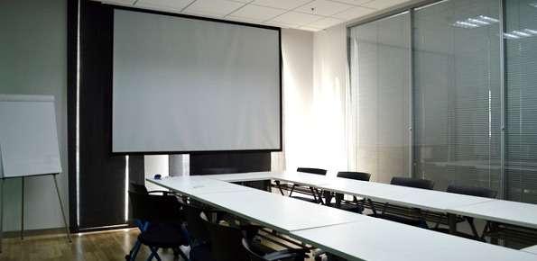 formazione aula