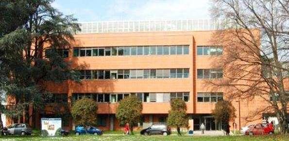 Humanitas Gavazzeni ospedale Bergamo