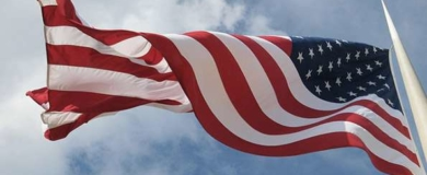 Bandiera-America-USA