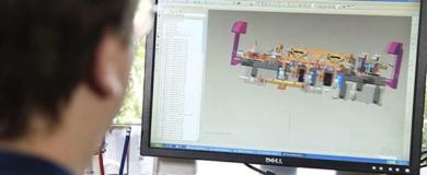 Cad-Progettare-Software