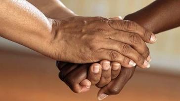 Mani Mediazione Culturale