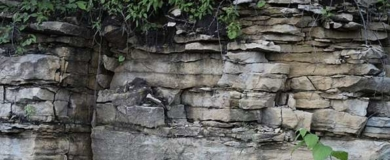 Roccia-Geologia