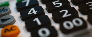 contabile amministrazione