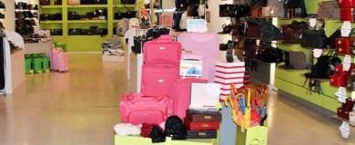 Aprire un negozio Carpisa: come fare e quanto costa