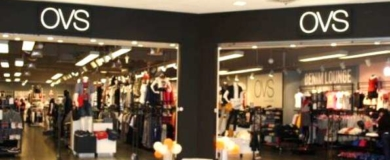 ovs store