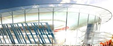 roma nuovo stadio tor di valle