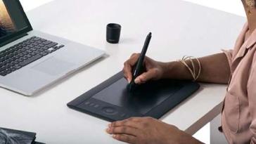 Grafica Disegnare