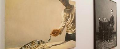Optima SmartUp: concorso di Arte Contemporanea