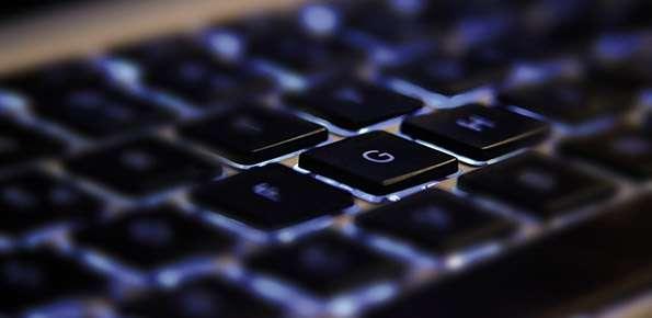 Tecnologia Pc Computer Informatica