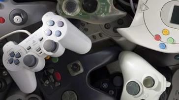 Videogame videogiochi
