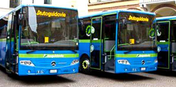 autoguidovie bus