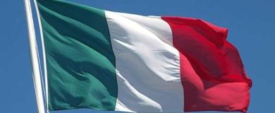 Italia Italiano