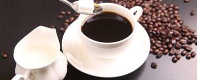 Kenon caffè: concorso di idee per decorare tazze e piatti