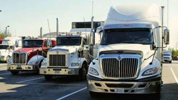 Camion Auto Trasporti