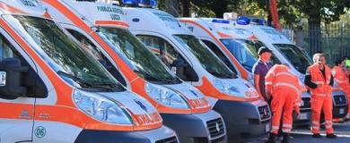 Croce-Verde-Ambulanza-Soccorritori
