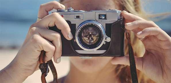 fotografare, foto, fotografia