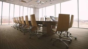 Meeting Conferenza Impresa