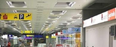 Lavorare in Aeroporto: come trovare lavoro