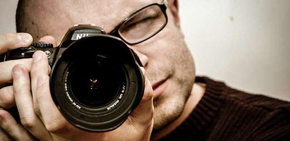 concorso fotografia, fotografi