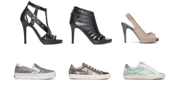 scarpe replay