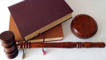tribunale, legale, legge, giustizia