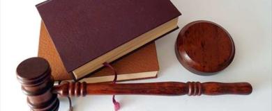 Assicurazioni di Roma: concorso 40 Avvocati